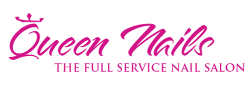 Queen Nails - Nail salon in Marshfield, WI 54449
